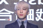 Bigbang Kpop Pins