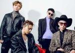 Bigbang Kpop Noticias