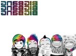 Download Film Korea Bigbang Made Tour
