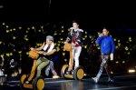 Big Bang Kpop Best Songs
