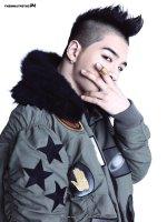 Bigbang Kpop Height