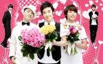 Big Bang Kpop Issues