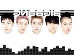 Bigbang Kpop Sober