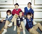 Bigbang Kpop Shop