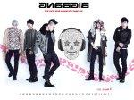 Bigbang Korean Song