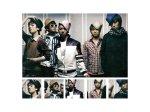 Members Of Bigbang Kpop
