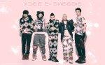 Big Bang Kpop Interview