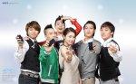 Bigbang Kpop Wikipedia