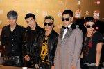 Bigbang Kpop History