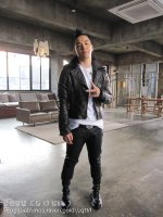 Big Bang Kpop Se Separa