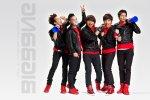 Bigbang If You Korean Version Mp3