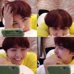 Big Bang Kpop Playlist