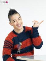Big Bang Kpop Seungri Scandal