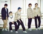 Bigbang Legend Kpop