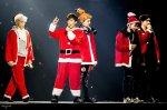 Big Bang Kpop Awards