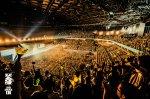 Bigbang Variety Show Korea