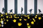 Big Bang Kpop Group Members
