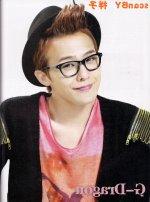 Bigbang Is Kpop Group