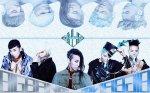 Bigbang Eras Kpop