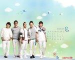 Big Bang Kpop Gif