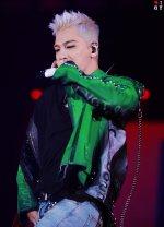 Big Bang Kpop Top