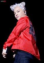 Bigbang Kpop Facts