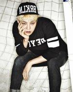 Bigbang Kpop Problematic