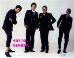 Grup Kpop Bigbang