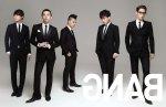 Bigbang Kpop Background