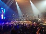 Bigbang 6 Member