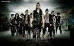 Big Bang Kpop Zodiac Signs