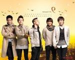Bigbang Kpop Wiki