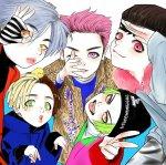 Memes De Bigbang Kpop En Español