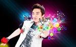 Big Bang Kpop Escandalos