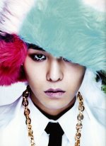 Bigbang Kpop Wallpaper