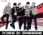 Bigbang Kpop Shirt