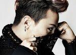 Big Bang Kpop Let's Not Fall In Love