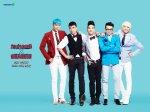 Big Bang Kpop Comeback 2021