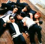 Bigbang Impact On Kpop