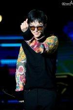 Top Bigbang Kpop Profile