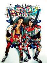 Big Bang Kpop Tabi
