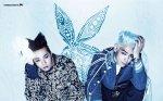 Bigbang Kpop Edits