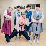 Bigbang Kpop 2021
