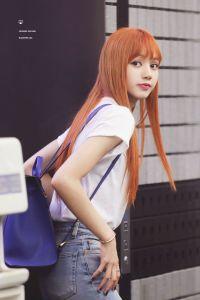 chaeyoung blackpink