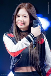 blackpink korea