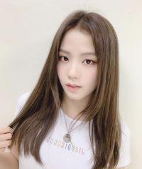 lisa blackpink and jungkook bts