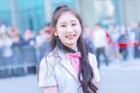 yujin wonyoung