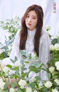 hyewon produce 48