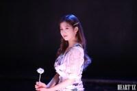 wonyoung izone