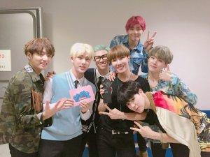 Bts M Countdown Sub Indo